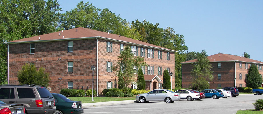 Camden, NC Apartments For Rent